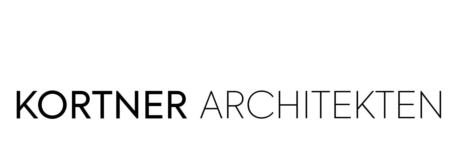 Kortner Architekten